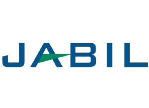jabil_web